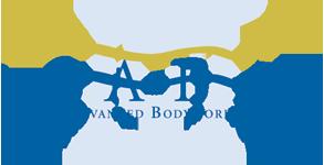 Seattle Advanced Bodywork Associates